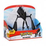 Pokemon Legendary Figurina Necrozma 30 cm