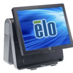 System POS Elo Touch 15D1 ESY15D1-8UWB-1-XP-G