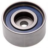 Mecanism tensionare, curea distributie MITSUBISHI L 200 (KB, KA) (2004 - 2016) ITN 03-BT-0017CR