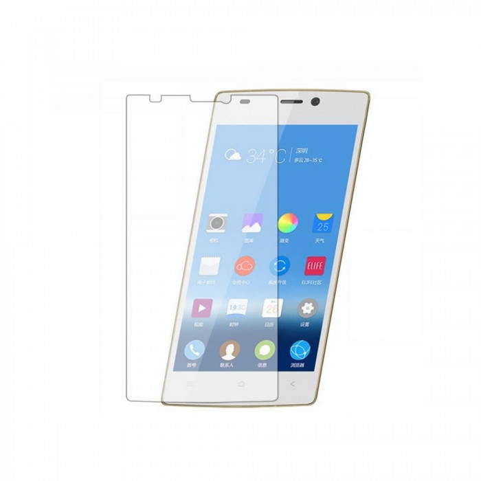 Tempered Glass - Ultra Smart Protection Allview X2 Soul