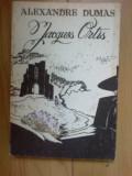 d6a  Jacques Ortis - Alexandre Dumas