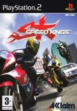 Joc PS2 Speed Kings