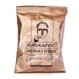 Cafea fin macinata Mehmet Efendi 100 g