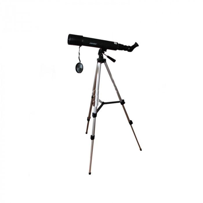 Telescop astronomic JH20-60X60, husa inclusa