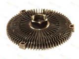 Vascocuplaj / Cupla ventilator radiator MERCEDES CLK (C208) (1997 - 2002) THERMOTEC D5M012TT