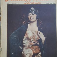 Gazeta Noastră Ilustrată, Anul 2, Nr. 77, 1929