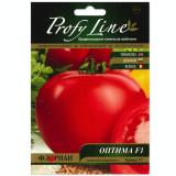 Seminte de tomate Optima F1 20 seminte