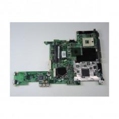 Placa de baza laptop HP Pavillion DV1000 FUNCTIONALA