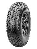 Motorcycle Tyres CST Lobo CH01 ( 27x10.00 R14 TL 57M Roata spate, Roata fata ), CST Tyres