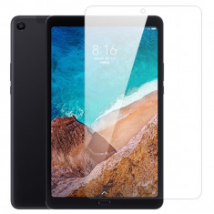 Folie de sticla tableta Xiaomi Mi Pad 4 Plus 10.1 TAB056