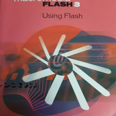 Flash 3. Using Flash