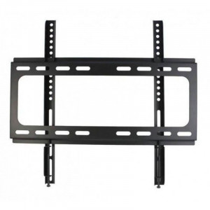 Suport de perete pentru LCD/LED HPS6002