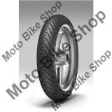 MBS RDTC01 110/70-17 54H TL, METZELER, EA, Cod Produs: 03050582PE