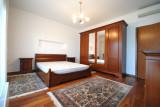 Dormitor clasic lemn masiv