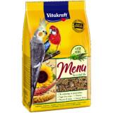 Vitakraft Meniu Nimfa 3kg