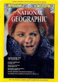 National Geographic - February 1976