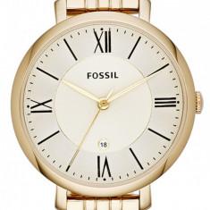 Ceas de dama Fossil Jacqueline ES3434