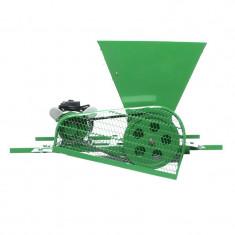 Cumpara ieftin Zdrobitor electric pentru fructe ML-APE, 1500 W, 200 kg/h, motor aluminiu