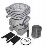 Set motor drujba Husqvarna 235, 236, 240 - 39mm