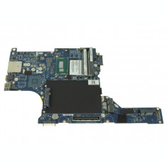 Placa de baza defecta Dell Latitude E5440 C4F9T I5-4200U SR1ED (sloturi de ram defecte)