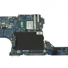 Placa de baza defecta Dell Latitude E5440 C4F9T I5-4200U SR1ED (sloturi de ram defecte)