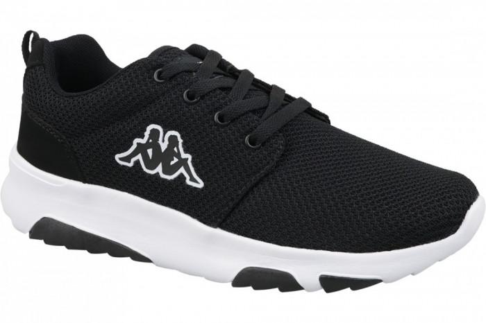 Incaltaminte sneakers Kappa Sash 242706-1110 pentru Barbati
