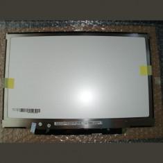 LG philips LP133WX2-TLC2 13.3 '' 1280 x 800 Glossy LED Slim macbook CU DEFECT