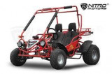 Buggy Cross 200 cc pentru adulti 2019 IMPORT GERMANIA, Yamaha