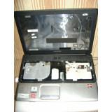 Carcasa Laptop HP PRESARIO CQ61