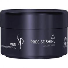 SP Men Precise Shine Ceara de par Barbati 75 ml