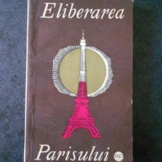 ELIBERAREA PARISULUI (1967)