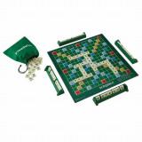 Joc de societate Scrabble Original - cuvinte incrucisate