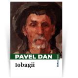 Iobagii   Pavel Dan