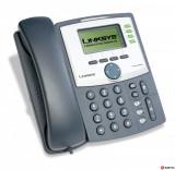 Telefon IP Linksys SPA942