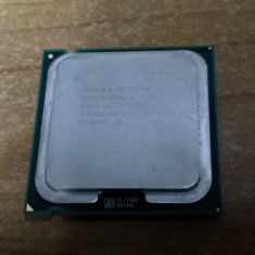 Procesor PC SH Intel Core 2 Duo E6550 SLA9X 2.33Ghz 4M LGA 775