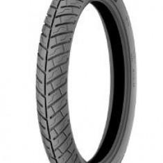 Motorcycle Tyres Michelin City Pro ( 80/90-14 RF TT 46P Roata spate, M/C, Roata fata )