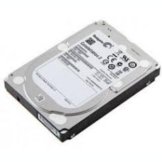 "Hard disk Seagate Constellation.2 ST9500620NS 500GB 7200 RPM 64MB Cache SATA 6.0Gb/s 2.5"" Enterprise-class"
