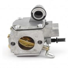 Carburator Stihl MS 341 - Walbro