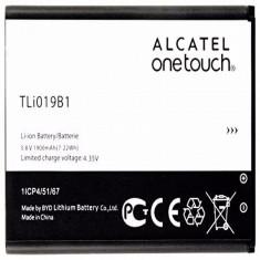 Acumulator Alcatel OneTouch Pop C7 Pop tli019b1 D7 SWAP