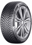 Anvelope Iarna Continental 185/65/R15 WINTER CONTACT TS860
