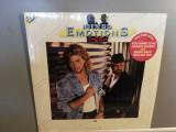 Mixed Emotions – Deep From The Heart (1987/EMI/RFG) - Vinil/Impecabil (M)