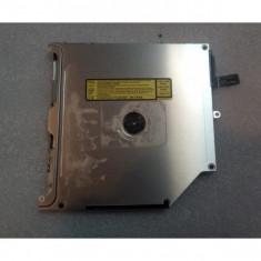 Unitate Optica Laptop - APPLE MACBOOK PRO A1278? model UJ898