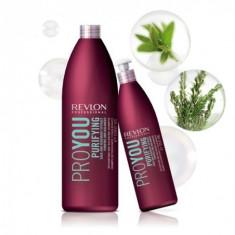 Pro You Purifying Shampoo – Sampon purifiant 350ml
