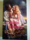 O aventura de-o noapte, Lorraine Heath