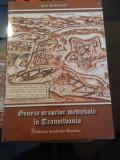 Geneza oraselor medievale in Transilvania