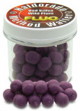 Fluo Method Wafter 8 mm Pruna Salbatica 10g