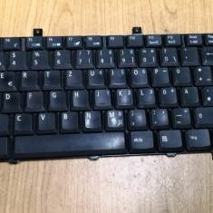 Tastatura Laptop Acer AEZL2TNG012 #10456
