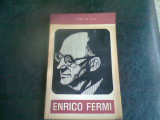 ENRICO FERMI - PIERRE DE LATIL