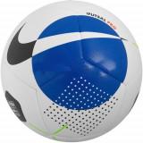 Minge unisex Nike Futsal Pro SC3971-101