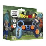 Set Dragon Ball Super Combo Pack Ps4